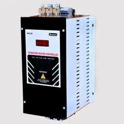 Industrial Thyristor Controller