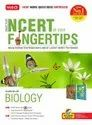 Mtg Editorial Board English Objective Ncert At Your Fingertips For Neet-aiims Biology