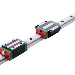 Hiwin Linear Guideways HG Series Rail 25