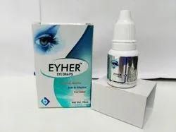 Eyher Eyedrops