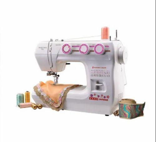 Usha Janome Wonder Stitch Plus Sewing Machine Usha Janome Allure Sewing Machine Usha Janome Dream Stitch Sewing Machine Usha Janome Wonder Stitch Sewing Machine Usha Janome Fully Automatic Sewing Machine Usha Marvela