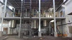 Automatic Epoxy Resin Plant, 150 KW