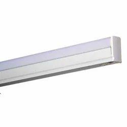 Delta T5 Pro Saver LED Tubular Light
