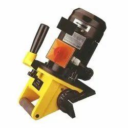 MR-R200 Portable Chamfer