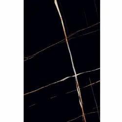 Lourent Gold Marble Tile