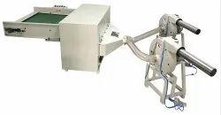 Polyester Fiber Opening & Pillow Filling Machine (250Kg/Hr) / Cushion Filling Machine
