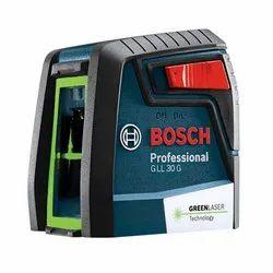 Line Laser GLL 30 G Professional