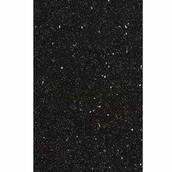 Terrazzo Marble Tiles