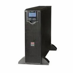 APC Smart-UPS RC 10000VA 230V For India - No Batteries