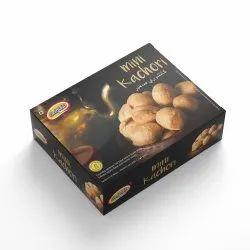 Sethia''s Mini Kachori, Packaging Size: 250g