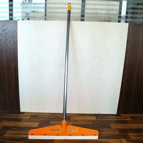 24 Inch Plastic Floor Wiper