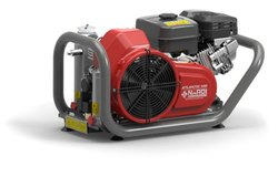 Nardi-High Pressure Breathing Air Compressor Petrol Engine Driven