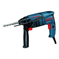 Bosch GBH 220 Rotary Hammer Drill, 2 Kg, 1.7 J
