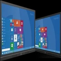 Maxhub interactive Flat Panel Display