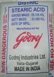 Godrej Stearic Acid