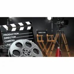 Vary Regional Film Production Service