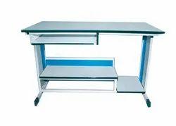ECT-701 Computer Table