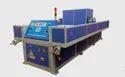 Twin Automatic Slotting Machine