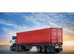 Heavyduty Offline Pan India Logistics Services