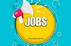 Teacher's Recruitment