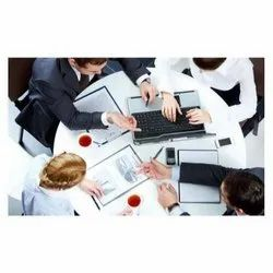 Finance Consultant Services