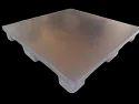 PRP-1141  Plastic Pallet