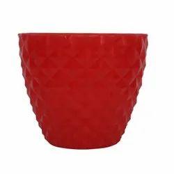 Kohinoor Pot -04 Fresh