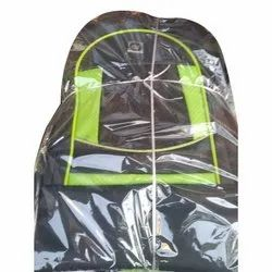 Rubber and Nylon Fancy School Backpack, Size/Dimension: 13 X 18 Inch,14 X 20 Inch, Capacity: Upto 28 Kg