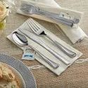 Polished Classic Cutlery, For Hotel