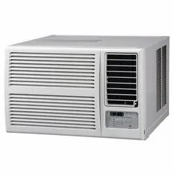 Daikin Window AC