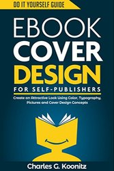 Website English E- Book Designing, in Pan India, Magazine Design
