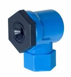 Nylon & PP Spray Nozzles For Cooling Tower