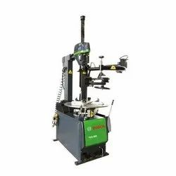 TCE 260 Tyre Changer