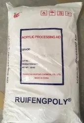 LP-175 Acrylic Processing Aid (Ruifeng)