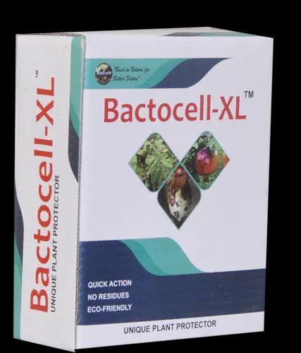 Bactocell - XL