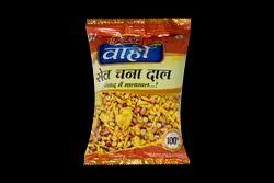 Vaho Sev Chana Daal Namkeen, Packaging Size: 30 Gm