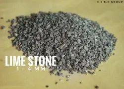 Milled Limestone, Packaging Size: 50 kg, Packaging Type: HDPE Bag