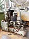 Donini A51 Gear Hobbing Machine