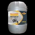 50L Maxer Bullet Engine Oil