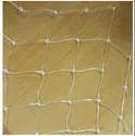 Price 1950/- 1000sqf Nylon Bird Net
