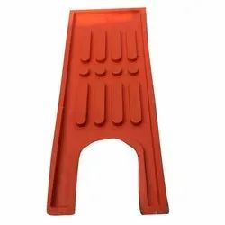 FRP Mould For Tree Guard