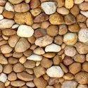 River Rock Stone