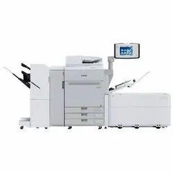 Canon Image Press C710 Color Production Printer