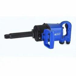 1 Inch Heavy Duty Impact Wrench