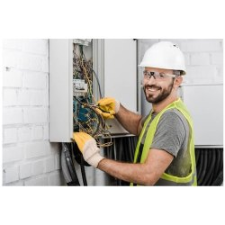 Electrical Wiring Service, in Bangalore