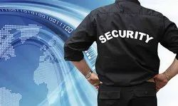 20+ Security Guard Services, No Of Persons Required: 1