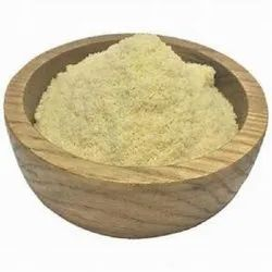 Blanched Almond Powder, Packaging Size: 25 Kg In Bag, Gluten Free