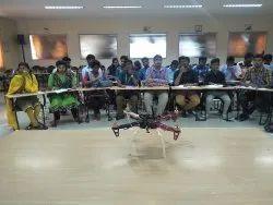 Drone Online Class