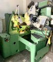 HURTH SRS 400 CNC Gear Shaving Cutter Grinder
