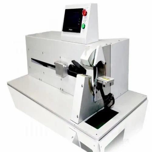 Harness Taping Machine (HT-10)